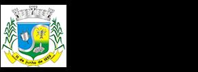 Prefeitura Municipal de Japaratuba
